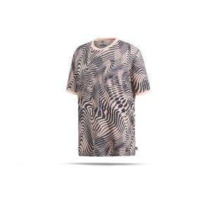 adidas-tango-engineered-t-shirt-orange-mannschaft-teamsport-textilien-bekleidung-oberteil-shirt-cz3988.png