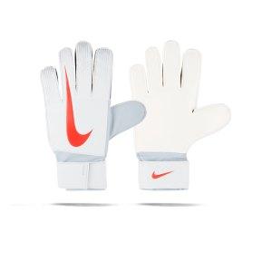 nike-match-torwarthandschuh-grau-f043-equipment-torwarthandschuhe-equipment-gs3370.png