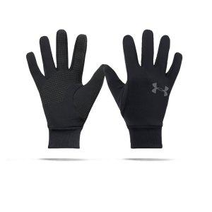 under-armour-liner-2-0-handschuh-schwarz-f001-equipment-spielerhandschuhe-1318546.png