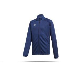 adidas-condivo-18-trainingsjacke-kids-dunkelblau-fussball-teamsport-textil-jacken-ed5916.png