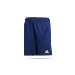 adidas-condivo-18-traning-short-kids-dunkelblau-fussball-teamsport-football-soccer-verein-cv82388.png