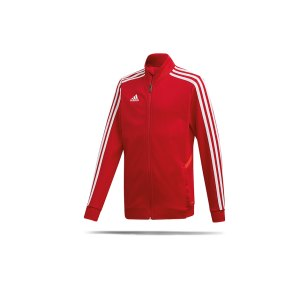 adidas-tiro-19-trainingsjacke-kids-rot-weiss-fussball-teamsport-textil-jacken-d95922.png