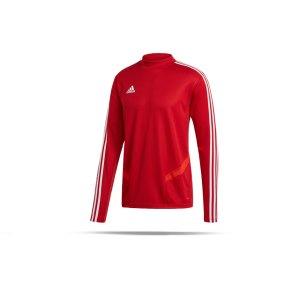 adidas-tiro-19-trainingstop-kids-rot-weiss-fussball-teamsport-textil-sweatshirts-d95939.png