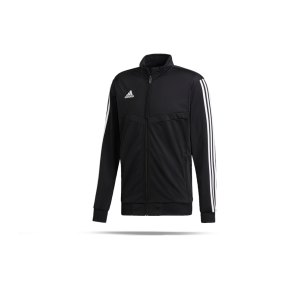 adidas-tiro-19-polyesterjacke-schwarz-weiss-fussball-teamsport-textil-jacken-dt5783.png