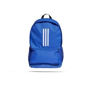 adidas-tiro-backpack-rucksack-blau-weiss-equipment-taschen-du1996.png