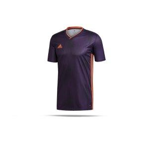 adidas-tiro-19-trikot-kurzarm-lila-orange-fussball-teamsport-textil-trikots-dp3539.png