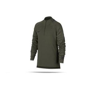nike-dry-squad-drill-top-langarm-kids-f325-916125-fussball-textilien-sweatshirts.png