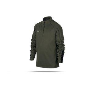 nike-shield-squad-drill-zip-sweatshirt-kids-f325-aj3676-fussball-textilien-sweatshirts.png