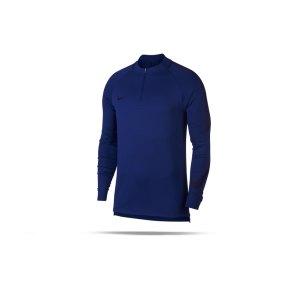 nike-dry-squad-drill-top-langarm-blau-f457-894631-fussball-textilien-sweatshirts.png