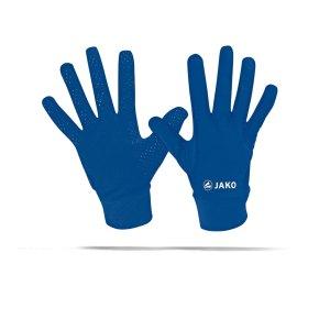 jako-feldspielerhandschuh-blau-f04-spielerhandschuhe-fussball-sport--1231.png