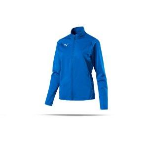 puma-liga-trainingsjacke-damen-blau-f02-655689-fussball-teamsport-mannschaft-textil-jacken.png