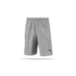 puma-liga-casuals-short-kids-grau-f33-fussball-teamsport-textil-shorts-655637.png