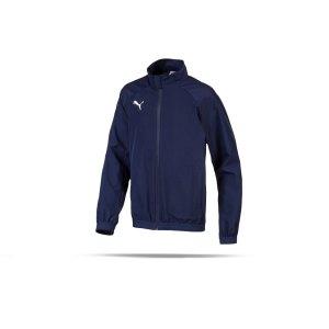 puma-liga-sideline-jacke-jacket-kids-blau-f06-fussball-teamsport-textil-jacken-655668.png