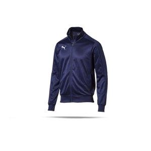 puma-liga-casuals-track-top-trainingsjacke-f06-fussball-teamsport-textil-jacken-655957.png