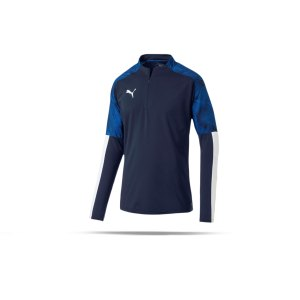 puma-cup-training-1-4-zip-top-blau-f02-fussball-teamsport-textil-sweatshirts-656016.png