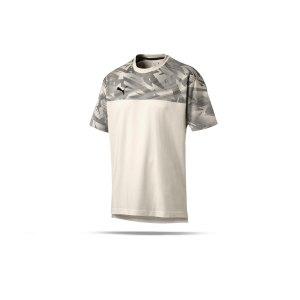 puma-cup-casuals-tee-t-shirt-weiss-f04-fussball-teamsport-textil-t-shirts-656038.png