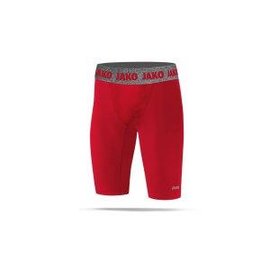 jako-compression-2-0-tight-short-rot-f01-underwear-sportwear-training-funktion-retro-8551.png