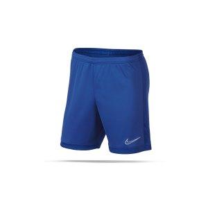 nike-dry-academy-short-blau-f480-fussball-textilien-shorts-aj9994.png