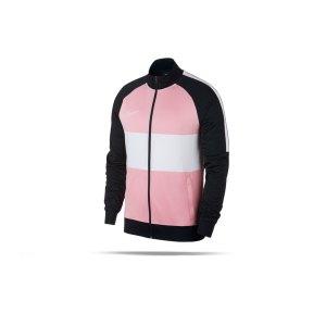 nike-academy-dry-fit-jacke-schwarz-pink-f013-fussball-textilien-jacken-av5414.png