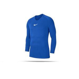nike-park-first-layer-top-langarm-kids-blau-f463-underwear-langarm-av2611.png
