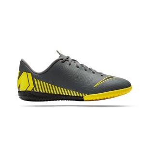 nike-jr-mercurial-vaporx-xii-academy-ic-f070-fussball-schuhe-kinder-halle-aj3101.png