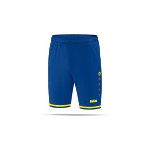 jako-striker-2-0-short-hose-kurz-blau-gelb-f12-fussball-teamsport-textil-shorts-4429.png