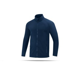 jako-team-softshelljacke-kids-blau-f99-fussball-teamsport-textil-jacken-7604.png