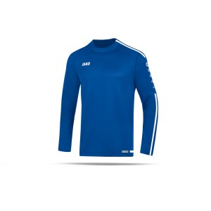 jako-striker-2-0-sweatshirt-blau-weiss-f04-fussball-teamsport-textil-sweatshirts-8819.png