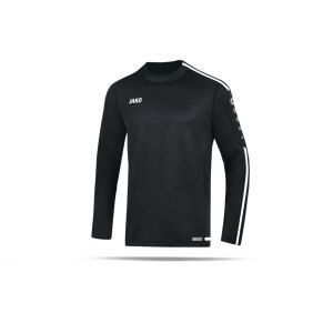 jako-striker-2-0-sweatshirt-kids-schwarz-weiss-f08-fussball-teamsport-textil-sweatshirts-8819.png