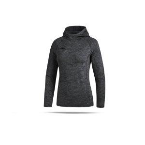 jako-active-kapuzensweatshirt-damen-schwarz-f08-fussball-teamsport-textil-sweatshirts-8849.png