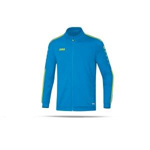 jako-striker-2-0-polyesterjacke-kids-blau-gelb-f89-fussball-teamsport-textil-jacken-9319.png