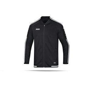 jako-striker-2-0-freizeitjacke-schwarz-weiss-f08-fussball-teamsport-textil-jacken-9819.png