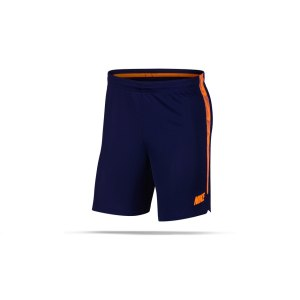 nike-dry-squad-knit-short-blau-orange-f492-fussball-textilien-shorts-bq3776.png
