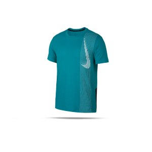 nike-dri-fit-tee-t-shirt-blau-f366-fussball-textilien-t-shirts-aq0443.png