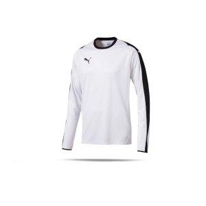 puma-liga-trikot-langarm-weiss-schwarz-f04-teamsport-textilien-sport-mannschaft-703419.png