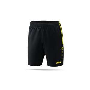 jako-competition-2-0-short-damen-schwarz-f33-fussball-teamsport-textil-shorts-6218.png
