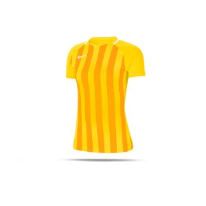nike-striped-division-iii-trikot-ka-damen-f719-fussball-teamsport-textil-trikots-cn6888.png