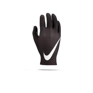 nike-base-layer-handschuhe-running-damen-f017-running-textil-handschuhe-9316-15.png