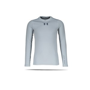 under-armour-coldgear-ls-kids-grau-f011-fussball-textilien-sweatshirts-1343270.png