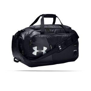 under-armour-duffle-4-0-sporttasche-m-f001-equipment-taschen-1342657.png