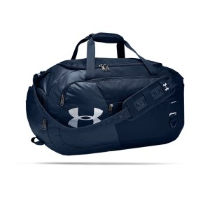 under-armour-duffle-4-0-sporttasche-m-f408-equipment-taschen-1342657.png
