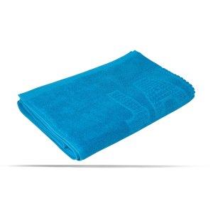 jako-badetuch-70x140cm-blau-f89-equipment-sonstiges-hw2818.png