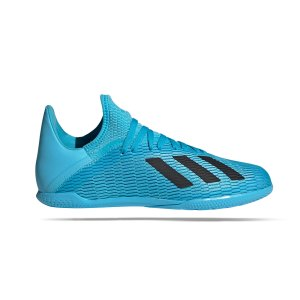 adidas-x-19-3-in-halle-j-kids-tuerkis-fussball-schuhe-kinder-halle-f35354.png
