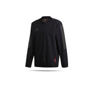 adidas-predator-piste-tanktop-schwarz-fussball-teamsport-textil-tanktops-fk0510.png