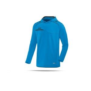 jako-prestige-kapuzensweatshirt-kids-blau-f21-lifestyle-textilien-t-shirts-8858.png