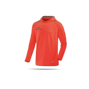 jako-prestige-kapuzensweatshirt-kids-rot-grau-f40-fussball-textilien-hosen-8858.png