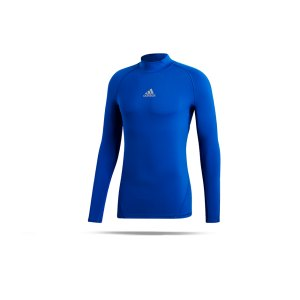 adidas-alphaskin-top-langarm-blau-fussball-teamsport-textil-t-shirts-dp5533.png