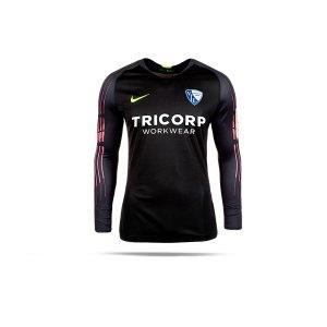nike-vfl-bochum-torwarttrikot-2019-2020-f010-oberteil-sportbekleidung-verein-team-bequem-vflb898043.png