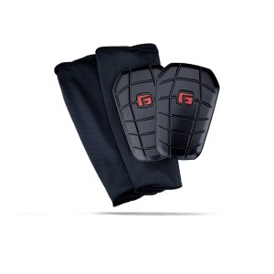 g-form-pro-s-blade-schienbeinschoner-schwarz-rot-equipment-schienbeinschoner-sp0802023.png