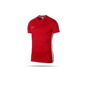 nike-dry-academy-t-shirt-rot-f657-fussball-textilien-t-shirts-aj9996.png
